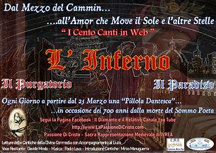 2020 - Locandine - 000 - Prologo Inferno