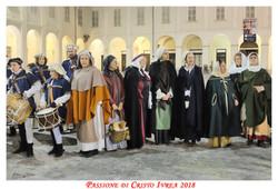 Passione_di_Cristo_Ivrea_2018_-_Città_UNESCO_-_Gianni_Trezar_-_(La_componente_medievale)