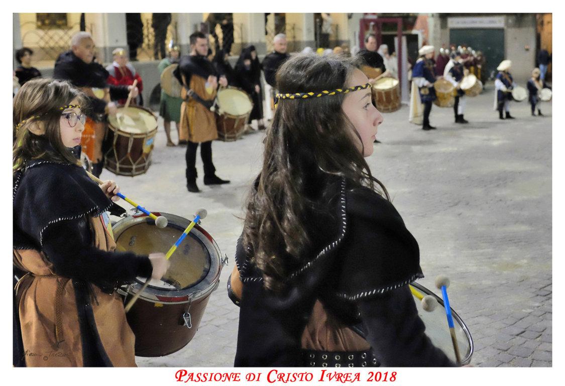 Passione_di_Cristo_Ivrea_2018_-_Città_UNESCO_-_Gianni_Trezar_-_(Il_Contado_dei_Castellamonte)