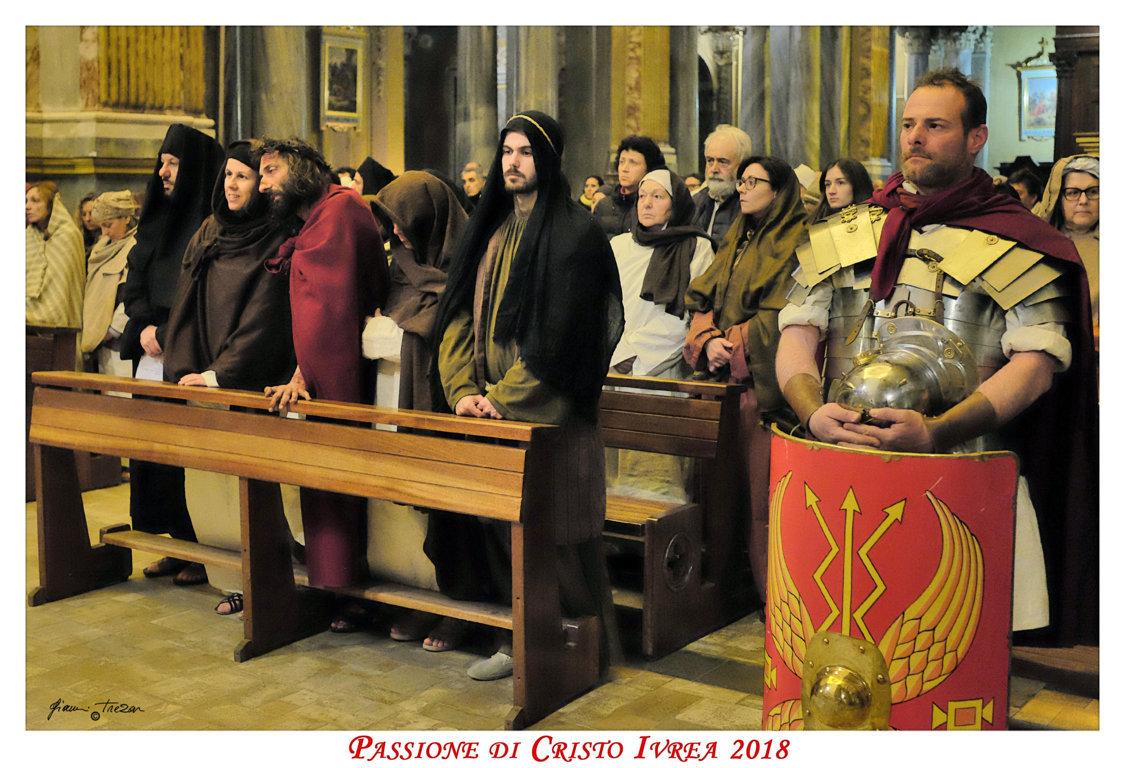 Passione_di_Cristo_Ivrea_2018_-_Città_UNESCO_-_Gianni_Trezar_-_(La_Messa_in_Duomo)