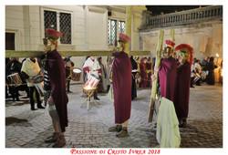 Passione_di_Cristo_Ivrea_2018_-_Città_UNESCO_-_Gianni_Trezar_-_(Preparativi_per_la_Rappresentazione)