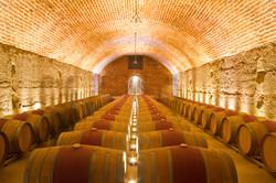 BEAUTIFUL Wines