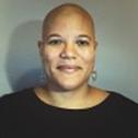 Lisa Nyabingh - 07.22.2021 - picture.png