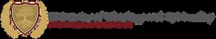 uts_logo.webp