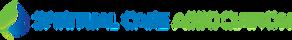 sca_logo.webp