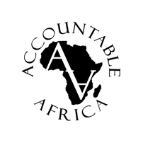 f1f-202103FEB09_ACCNTAFRCA_logo1_1280px.