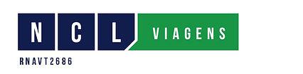 Logo Ncl Viagens.jpg