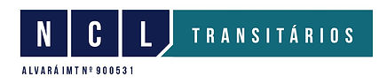 Logo_Ncl_Transitários.jpg