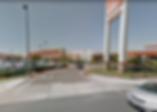 Home Depot - El Cajon