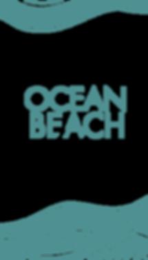 oceanbeachdesign-1.png