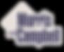 MAC-Logo copy.png