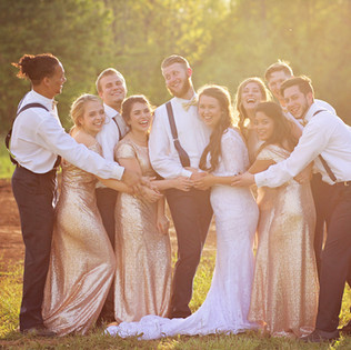 T & L Wedding-0077.jpg