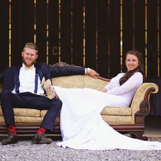 T & L Wedding-0080.jpg