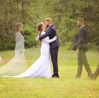T & L Wedding-0002.jpg