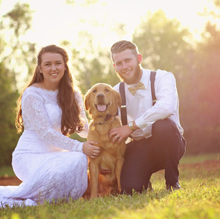 T & L Wedding-0082.jpg
