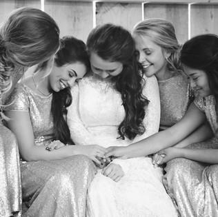 T & L Wedding-0075.jpg