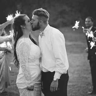 T & L Wedding-0087.jpg