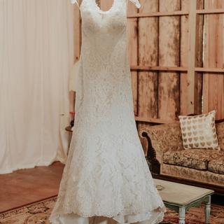 Bridal Loft