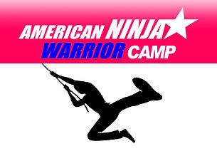 American Ninja Wix 2021.jpg