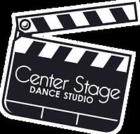 Center Stage Dance Studio