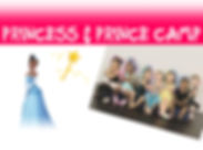 Princess Wix.jpg