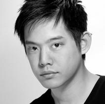 Jason L. Wang