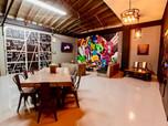 Mihran K Studios