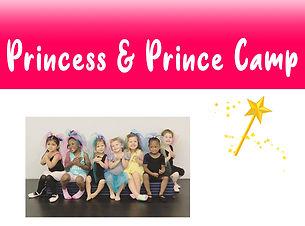 Princess Camp Wix 2021.jpg