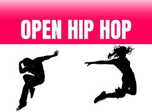Open Hip Hop Wix 2021.jpg
