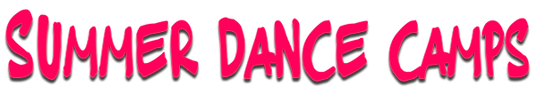 Summer Dance Camps 2020 Words.png