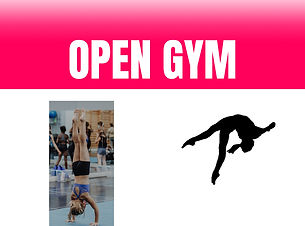 Open Gym Wix 2021.jpg