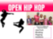 Hip Hop Wix.jpg