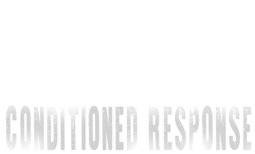 Conditioned Response Logo.png