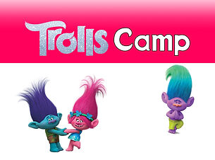 Trolls Camp Wix.jpg