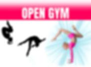 Open Gym Wix.jpg
