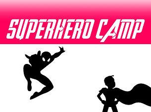Superhero Camp Wix 2021.jpg