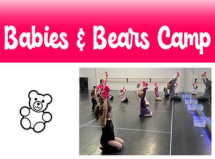 Babies Bears Camp Wix 2021.jpg