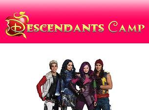 Descendants Camp Wix 2021.jpg