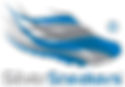 SilverSneakers Logo.png