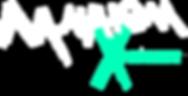 Mayhem Xperienc Logo