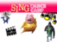 Sing Wix.jpg