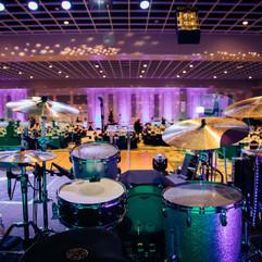 band drums symbols music.jpg