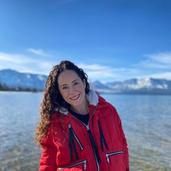 Jessica Urreaga, DMCP