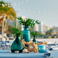 JW Marco Island beach blue turquoise dri