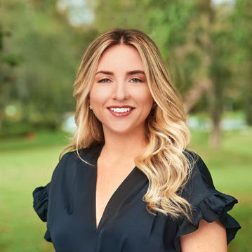 Paige Lohuis