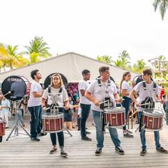 Drumline 7.jpg