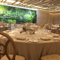 1 Hotel- Terra Ballroom-02.jpg