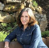Jill Schnaps