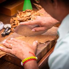 Havana Cigar Roller.jpg