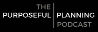 Podcast black.png
